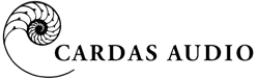 Cardas_audio_resized