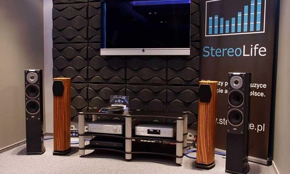 Stereolife-w-Hi-Ton