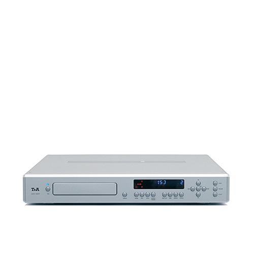 T+A SACD 1260R
