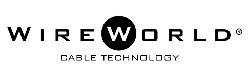 Wireworld_logo