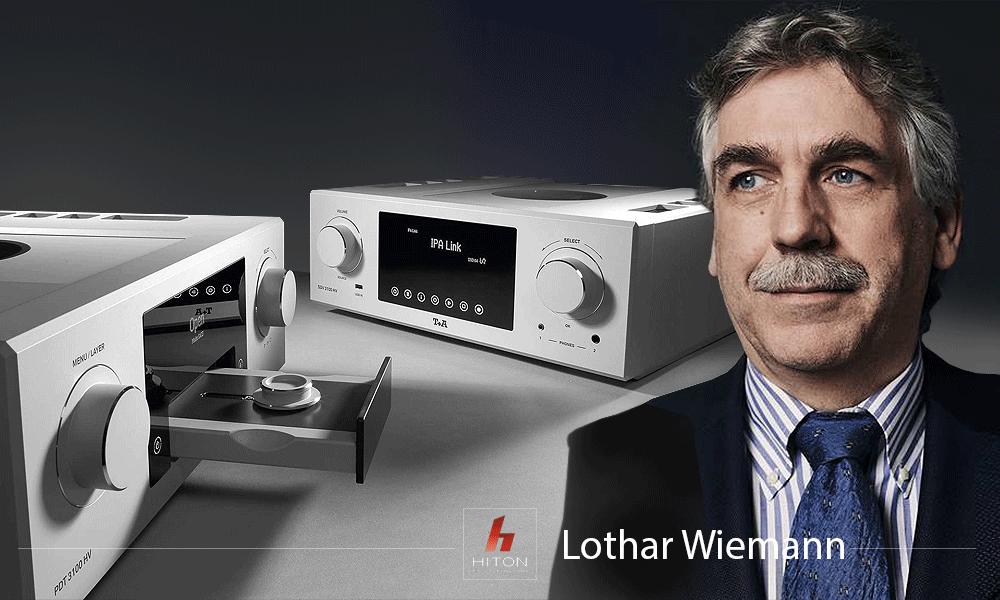 Lothar_Wiemann w T+A